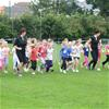 Scholenveldloop 26 september 2014
